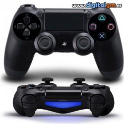 """""""PS4"""" MANDO INALAMBRICO ORIGINAL SONY"""
