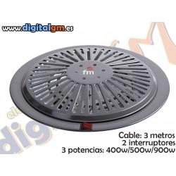 BRASERO FM B-900 (900w)